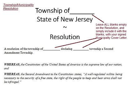 Municipality Resolution Instructions.JPG