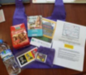 Participant Goodie Bag 20190504_190749.j