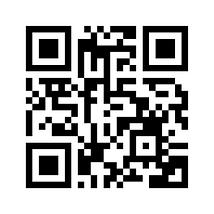 Unitag_QRCode_1548995250485.png