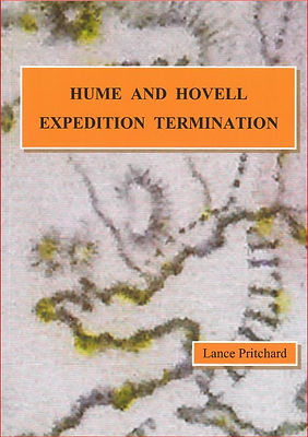 Hume-Hovell.jpg
