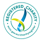ACNC-Registered-Charity-Tick.png