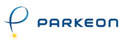 parkeon.png