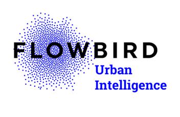 Flowbird.png
