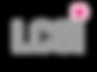Logo_LCSI_simple_transparent.png