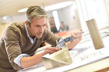 working-man-1024x683.jpg