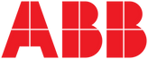 ABB-Logo.svg.png