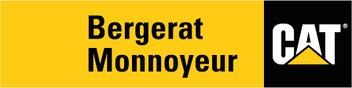 Bergerat.png