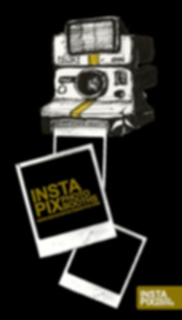 INSTAPIX FRONT 2018 f.jpg