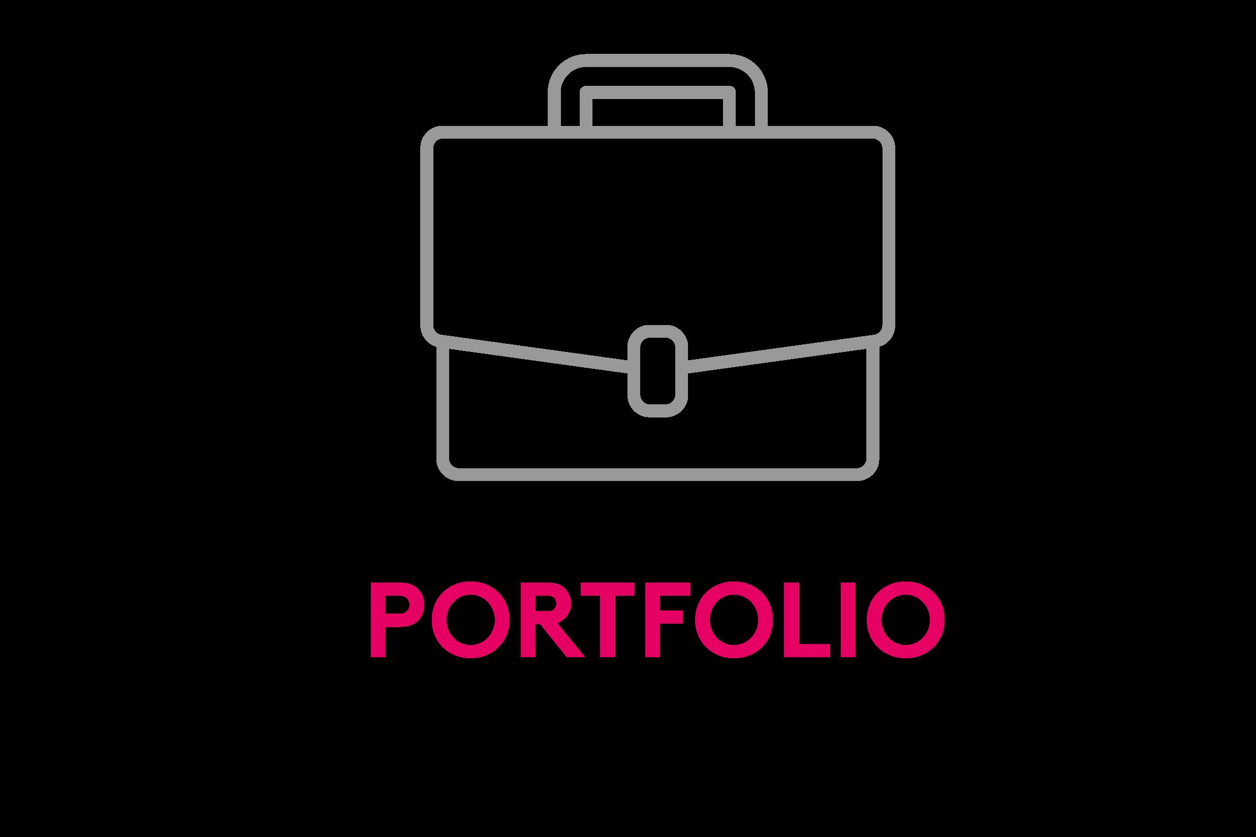 decision-making-platform-portfolio