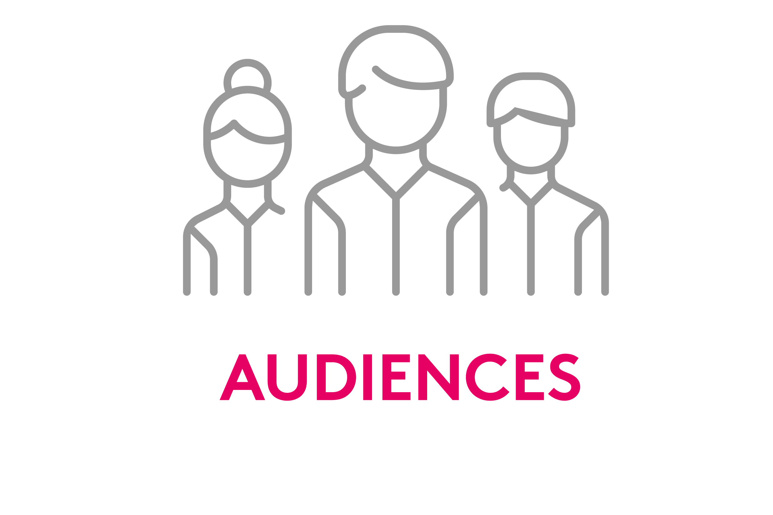decision-making-platform-audiences