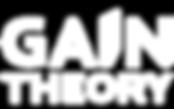 GT-logo-white-RGB.png