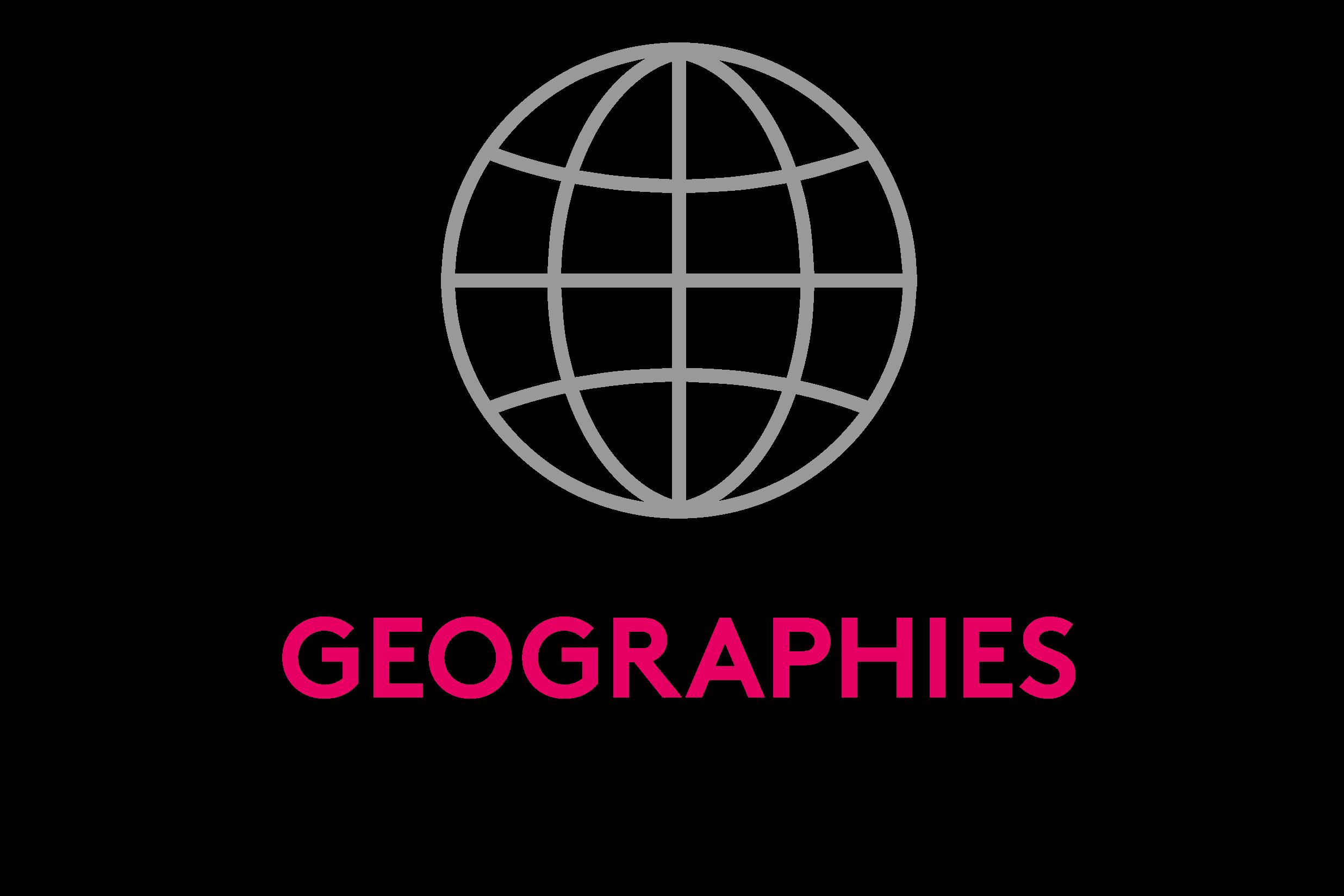 decision-making-platform-geographies