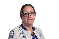 Karen Kaufman.JPG.jpg