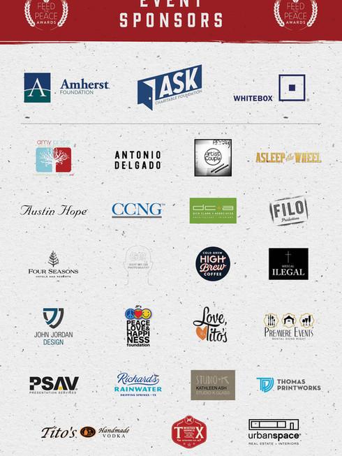 D_2020_FtP_Event_Sponsors.jpg