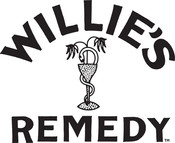 Willie's Remedy - Logo - TM.jpg