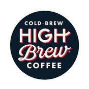 HIGH BREW logo.jpg
