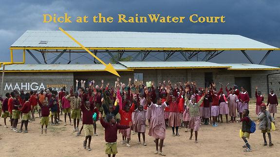 RainwaterCourtWavewithArrowtoDick.jpg