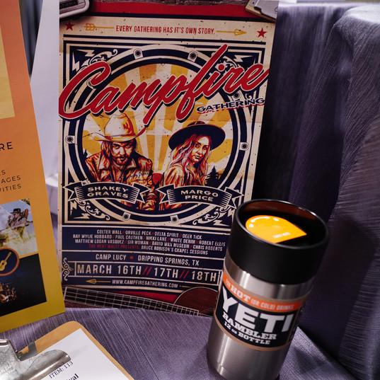 auction_feedthepeace_2020-01031.jpg