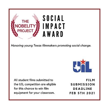 2021UIL Social Impact Award.png