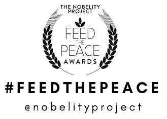 #FEEDTHEPEACE.png
