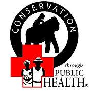 ctph-logo.jpg