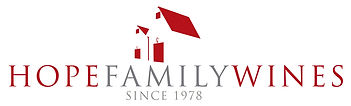 Hope Family Wines Official Logo.jpeg