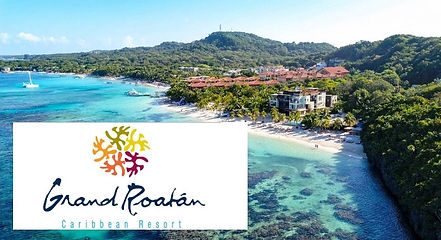 GRAND ROATAN and logo.jpeg