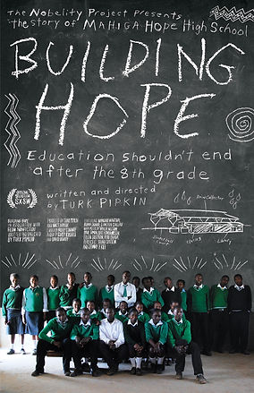 Building Hope Poster 1MB.jpg