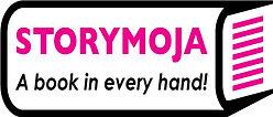 Storymoja-Logo.jpg