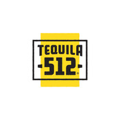 Tequila512 logo Official.jpg