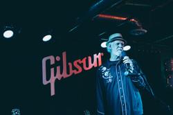 GIBSON PHOTOGRAPHY