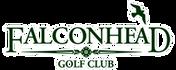 Falconhead GC logo.png