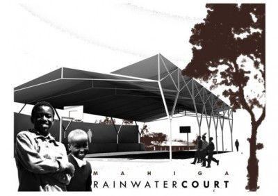 Rainwater-Court-Greg-Graphic-bw 573x405.