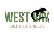 West Bay Golf Club & Villas.png