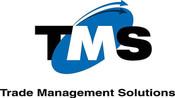 TMS_Hector Q. logo.jpg