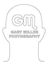 Gary Miller Logo.jpg