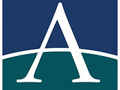Amherst_Logo_4C.jpg