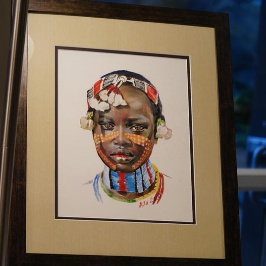 auction_feedthepeace_2020-04179.jpg