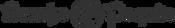 Rancho Poquito logo.png