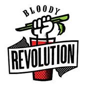 Bloody Revolution logo.jpg