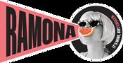 Ramona Wine logo.png