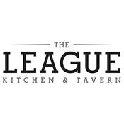 league_logo-360.png