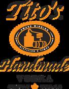 TitosHandmadeVodka logo.png