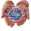 NobelityProjectLogo-no backgroundbest.pn