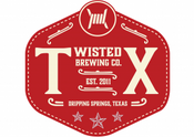 twisted-x-300x214.png