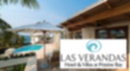 Las Verandas Suite and logo.jpeg