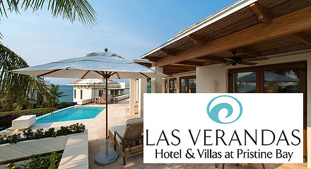 Las Verandas Suite and logo.jpeg