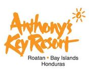 Anthony's Key Resort logo.png