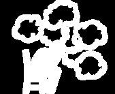 Mn0w0jMqR5K2x3oFKka2_Copy_of_Icons_38.pn
