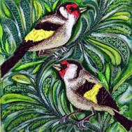 goldfinches.jpg